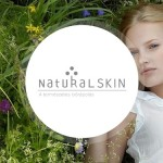 naturel-skin