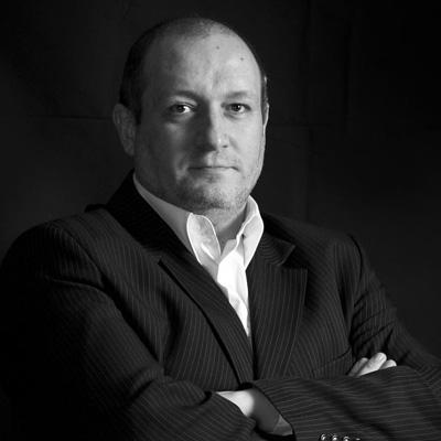 Damjanovich Nebojsa - a hazai online marketing egyik legnagyobb alakja