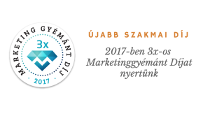 marketing_gyemantdij_2017