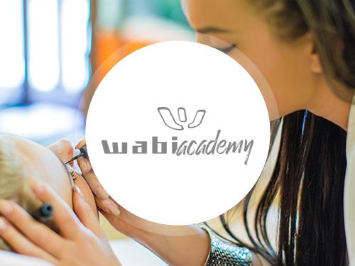 Wabi Academy