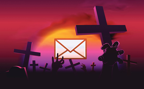 email_is_dead